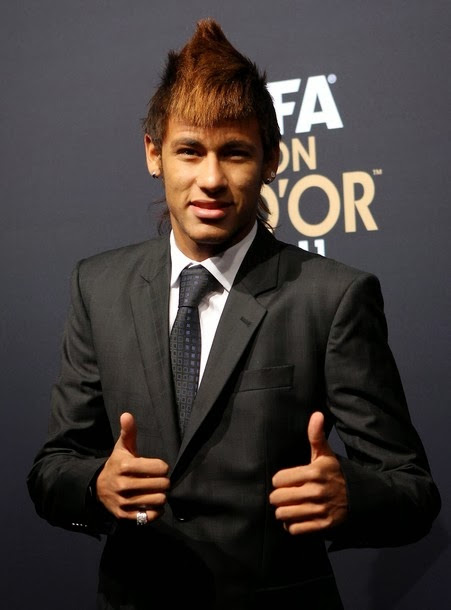 13 Neymar.jpg