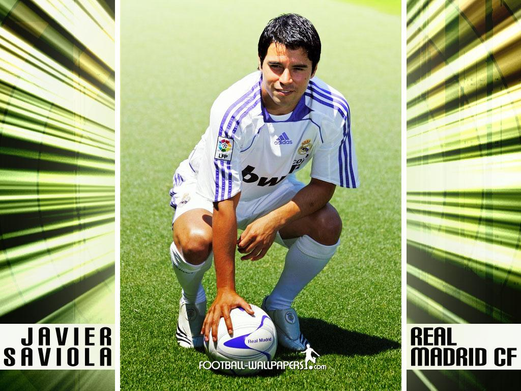 http://www.football-wallpapers.com/wallpapers2/saviola_6_1024x768.jpg