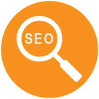 seo-course.png