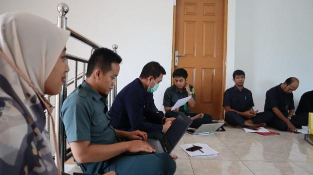 http://pa-tamianglayang.go.id/images/WhatsApp%20Image%202020-05-06%20at%2008.44.07(1).jpeg