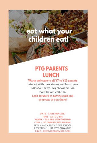 PTG lunch invite final Nov 2017.png