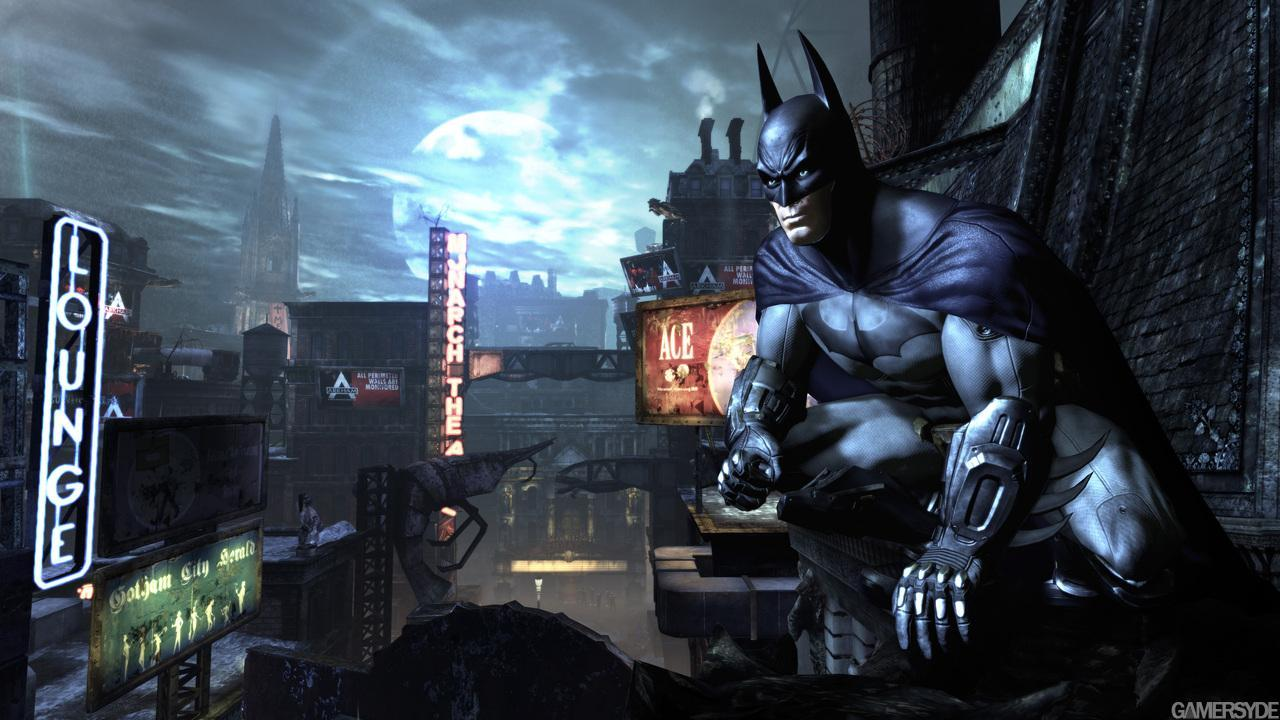 Batman-Arkham-City-scr-4.jpg