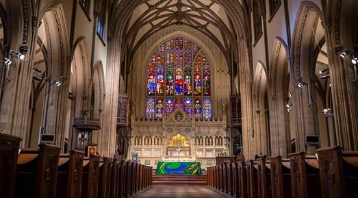 Descrição: http://tomdicicco.com/wp-content/uploads/2012/09/new_york_city_20120617-251.jpg