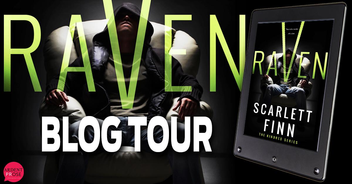 raven - blog tour.jpg