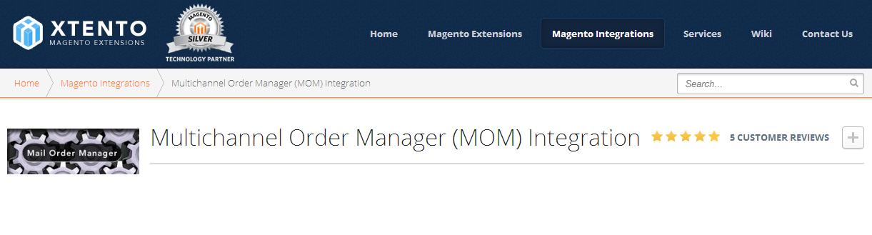 Multichannel Order Manager (MOM) Integration (Export & Import).png