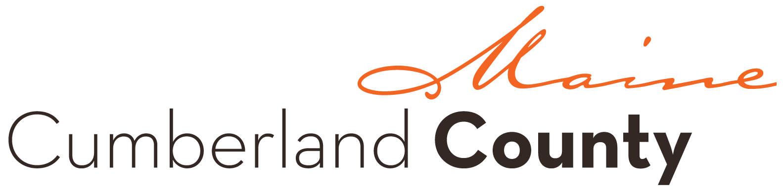 Cumberland_County_Logo_CMYK_New.png