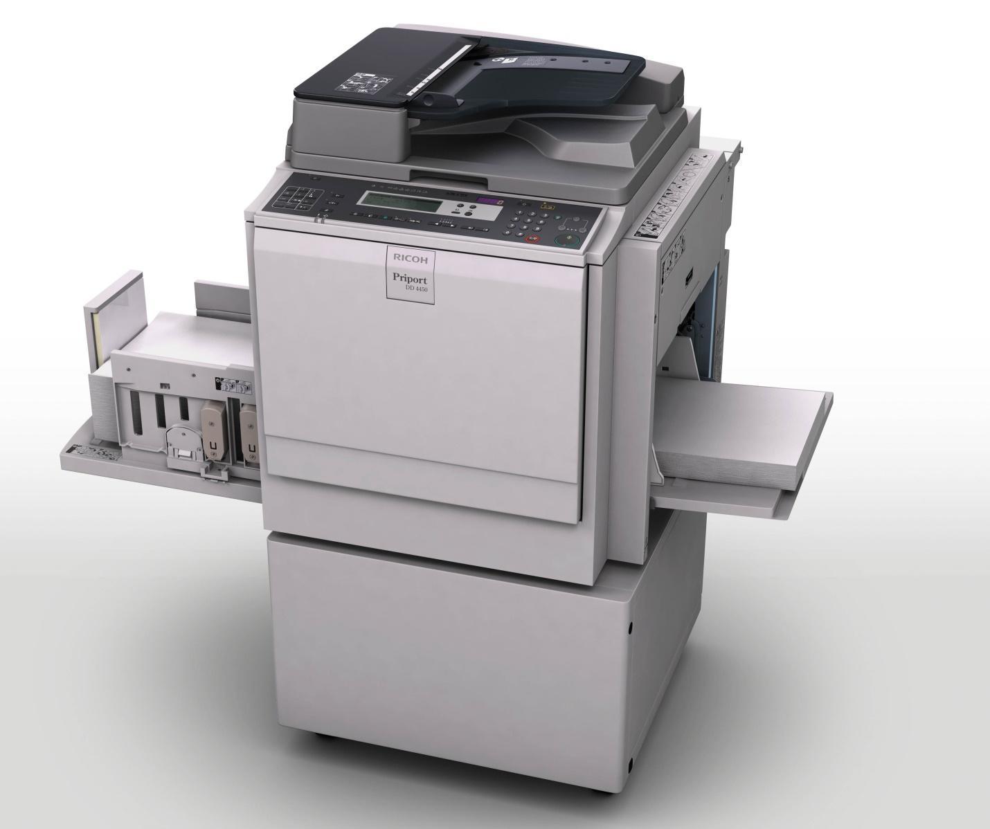 Kết quả hình ảnh cho Các cách phân loại máy in thiệp cưới