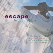 Orpheo ed Euridice, Wq. 30, Act II: Dance of the Blessed Spirits