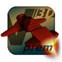 Velox Reloaded Premium apk