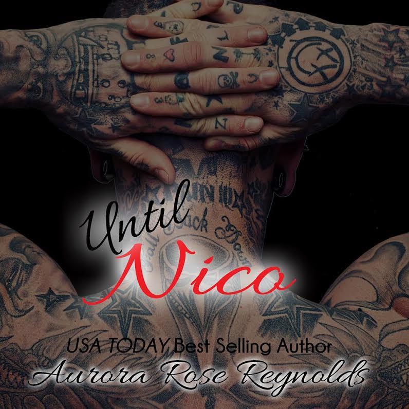 until nico cover.jpg