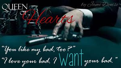 Queen of hearts teaser 2.png