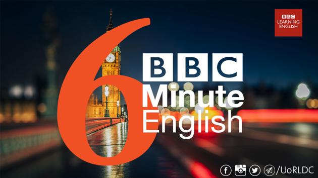 6 kênh Podcast luyện Tiếng Anh nhất định phải nghe