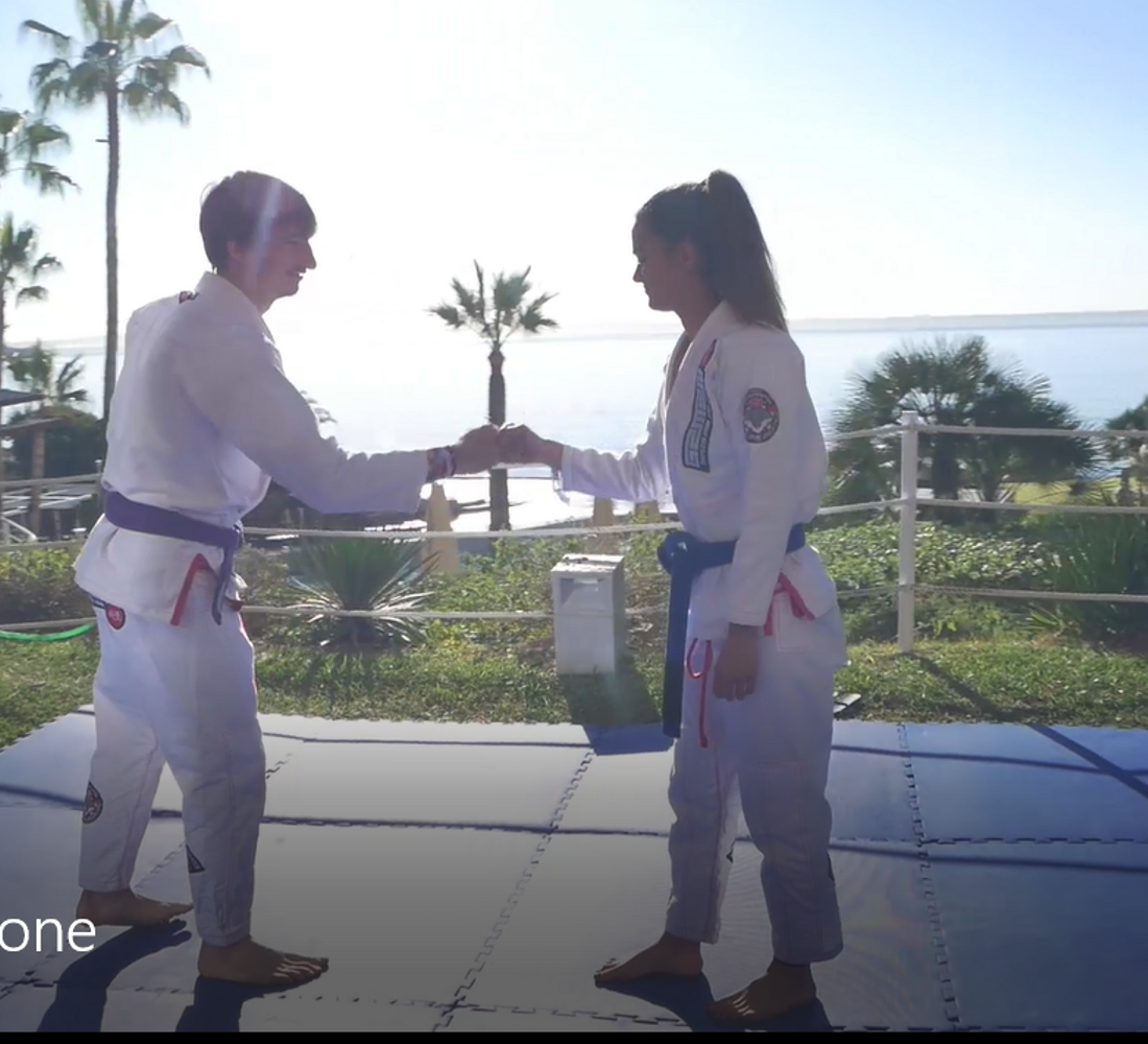 A Ray of Hope for Training BJJ Abroad: EU Unveils Plan to Allow Vaccinated Visitors 1 A Ray of Hope for Training BJJ Abroad: EU Unveils Plan to Allow Vaccinated Visitors bjj abroad