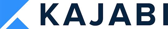 Kajabi online course creation platform