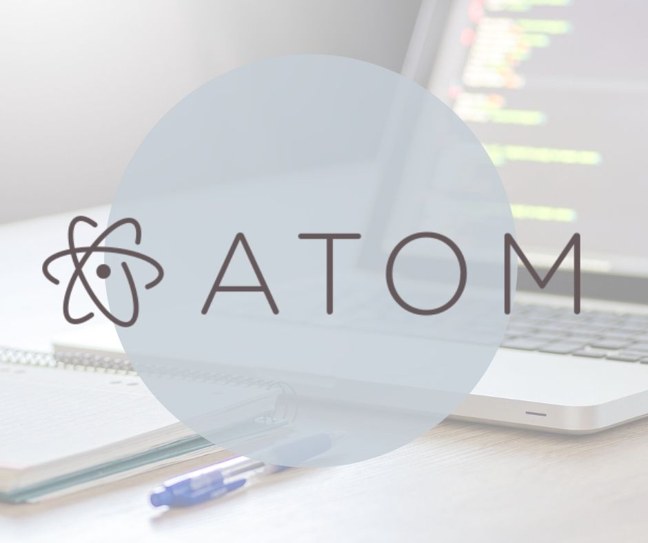 Atom vs Brackets: Which Text Editor is Best?