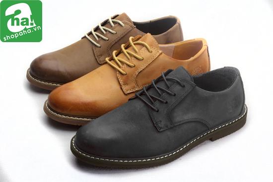 giày timberland 8.jpg