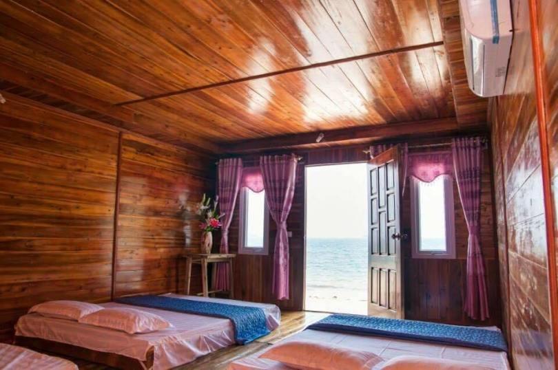 3 Khách sạn ĐẸP nên chọn khi du lịch cô tô quảng ninh