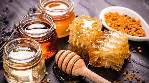 9 حقائق مذهلة عن العسل   متجر شهد النحل