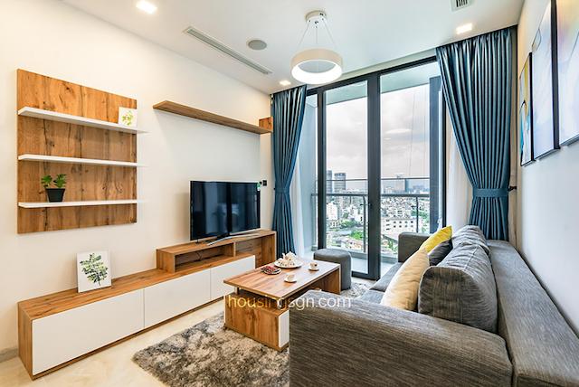 Các bạn hãy tham khảo giá cho thuê nhà ở Sài Gòn từ nhân viên tư vấn
