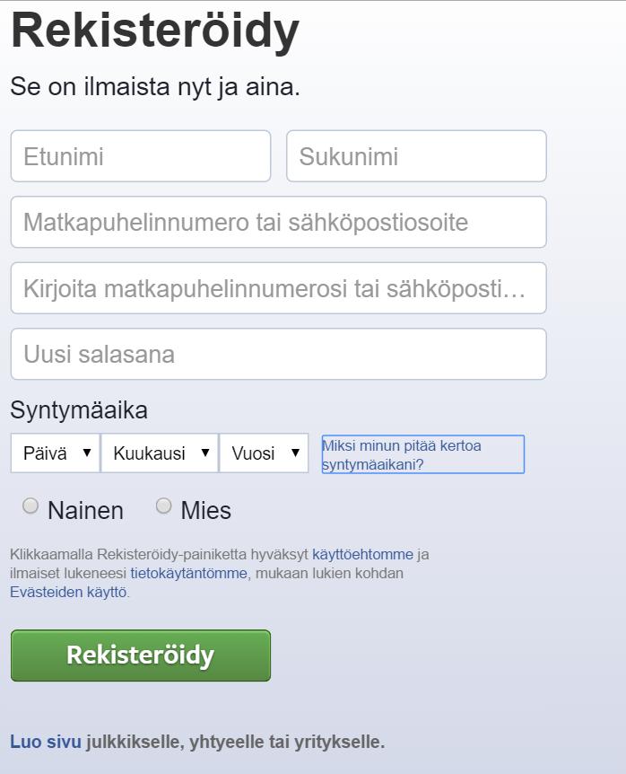 facebook rekisteröinti.PNG