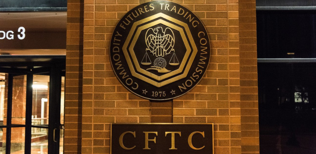 CFTC administrative penalties