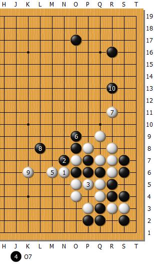 Chou_File20_008.png