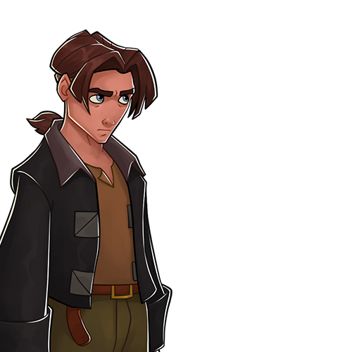 dialogue_jim_hawkins_01
