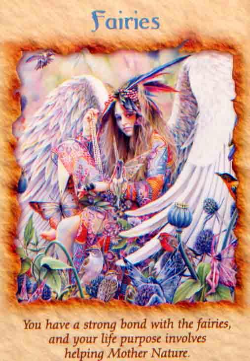 fairies.jpg
