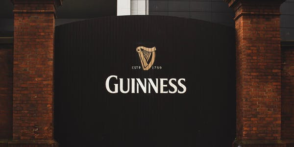Guinness-High-Velocity-St-Patrick's-Day-Specials