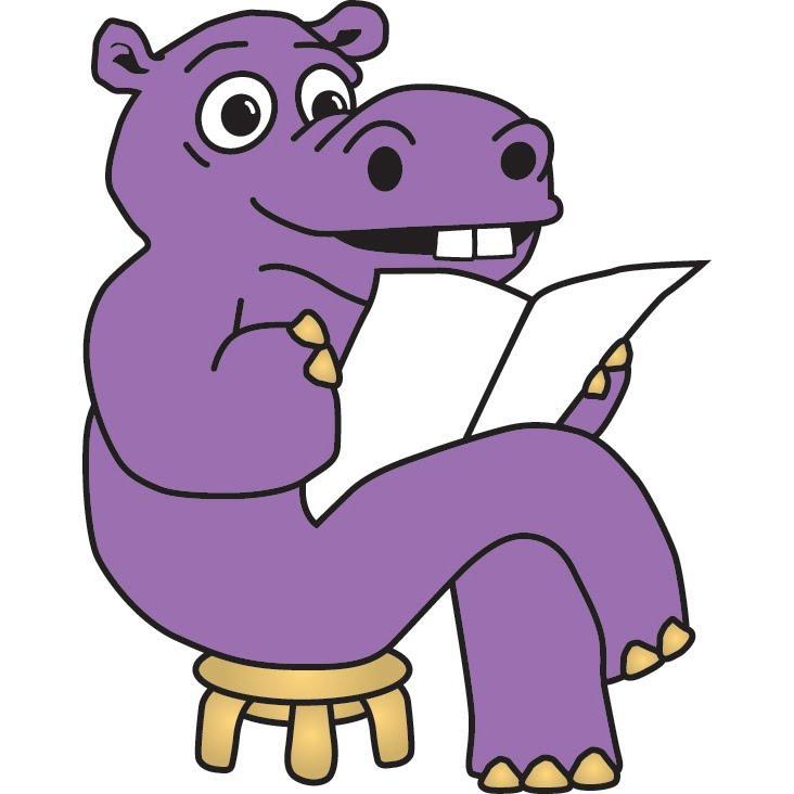 Hippo copy_sqr
