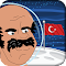 Seyfo Dayı Uzayda file APK Free for PC, smart TV Download
