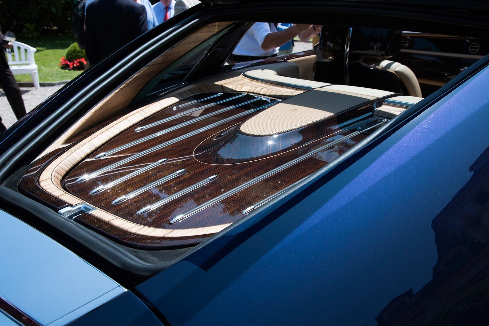 Rolls-Royce-Sweptail-20.jpg