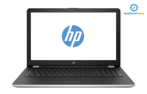 Đánh giá về laptop HP 15-BS002NE Intel Core-I3