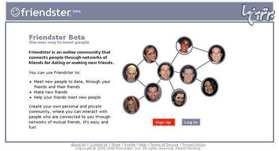 شبکههای اجتماعی از آغاز تاکنون؛ نگاهی به شکلگیری و پیشرفت شبکههای اجتماعی