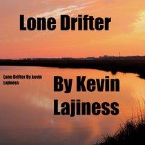 Lone Drifter