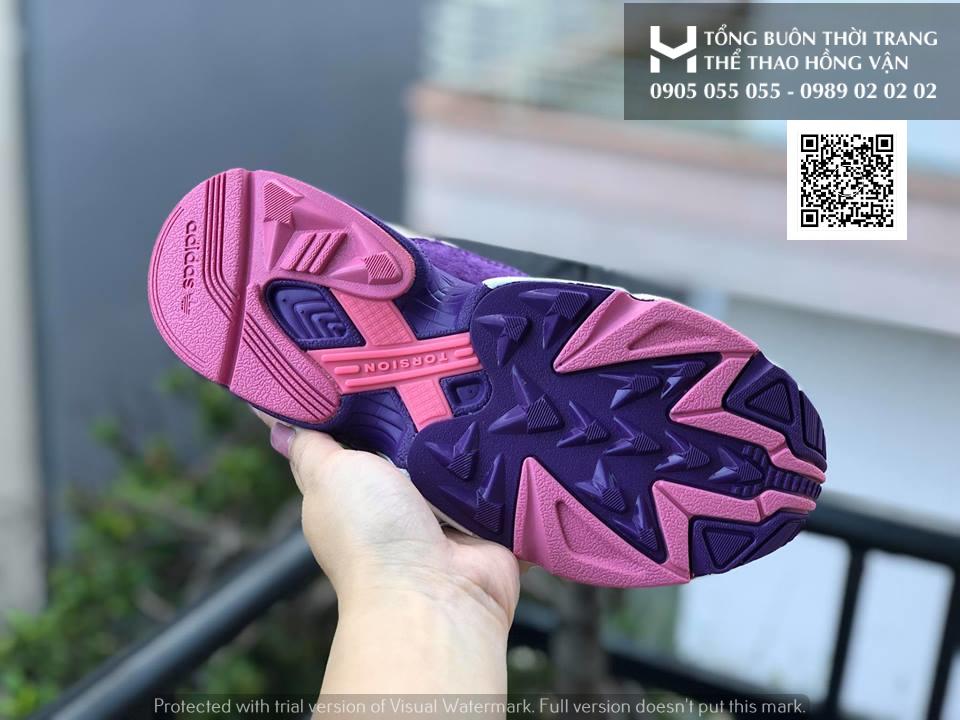 chuyên cung cấp sỉ giày thể thao chất lượng uy tín