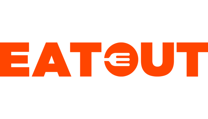 EatOut - Logotype, Standard, Orange (3) (1).png