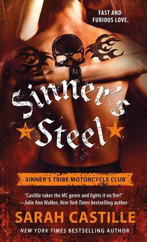 sinner's steele.jpg