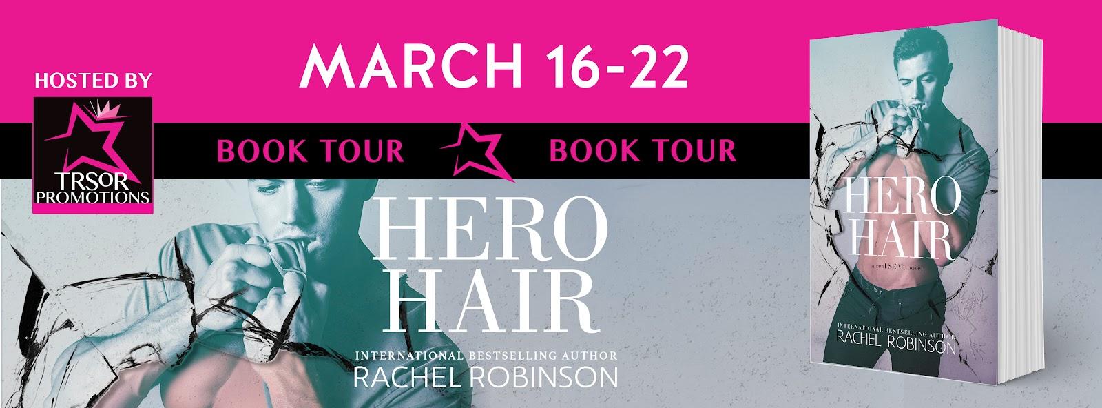 HERO_HAIR_BOOK_TOUR.jpg