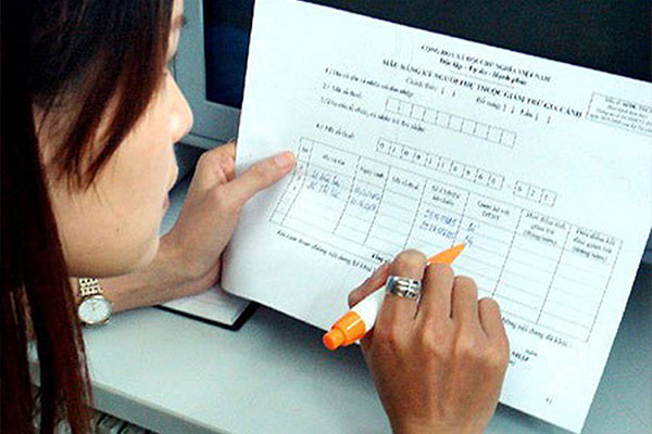 Khi nào thì bạn cần mã số thuế trong công việc và đời sống