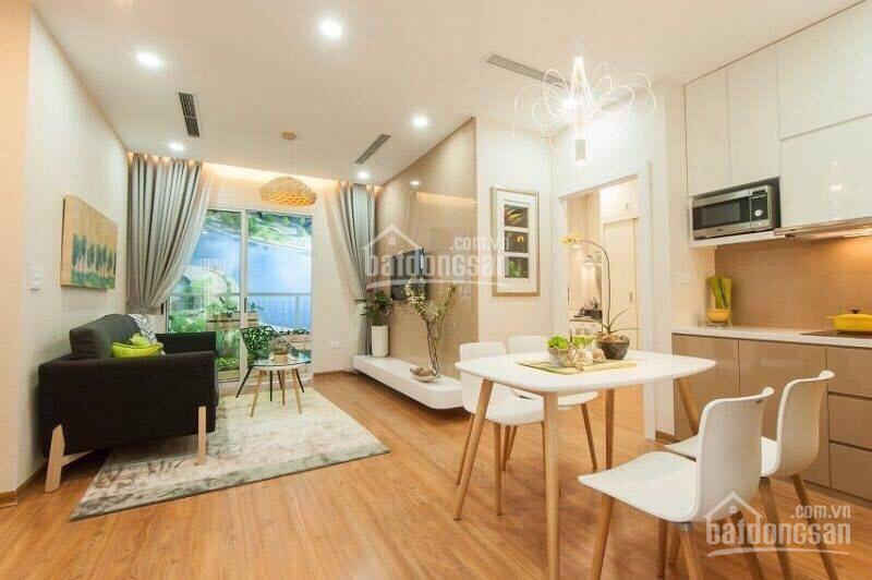 Batdongsan.com.vn là trang web chính thống giao dịch bất động sản