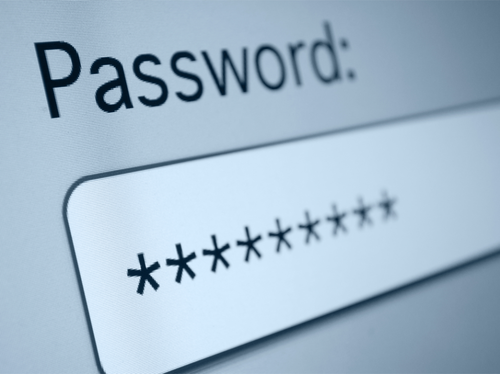 Are your passwords stored securely? Kaspersky finds 60% rise in users hit by password stealers in 2019 1