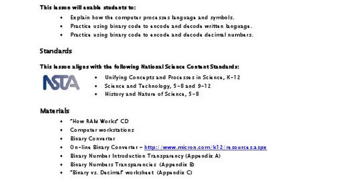 Alictm3numsysws2nmpdf google drive ibookread Read Online