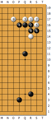 Chou_File11_009.png