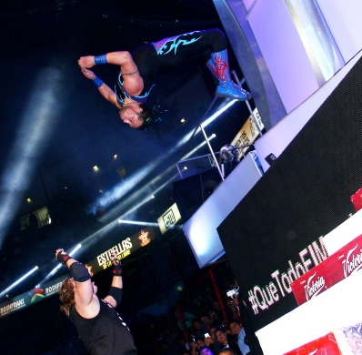 cmll_super_crazy_moonsault.PNG
