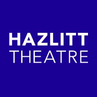 Hazlitt_Theatre-LOGO-Colour.jpg