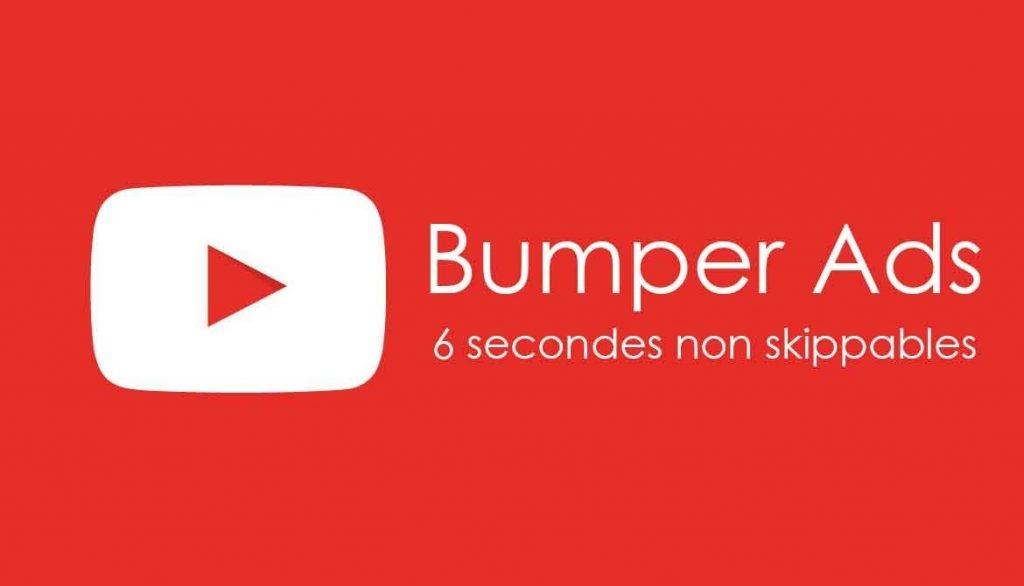 Bumper ads là gì?