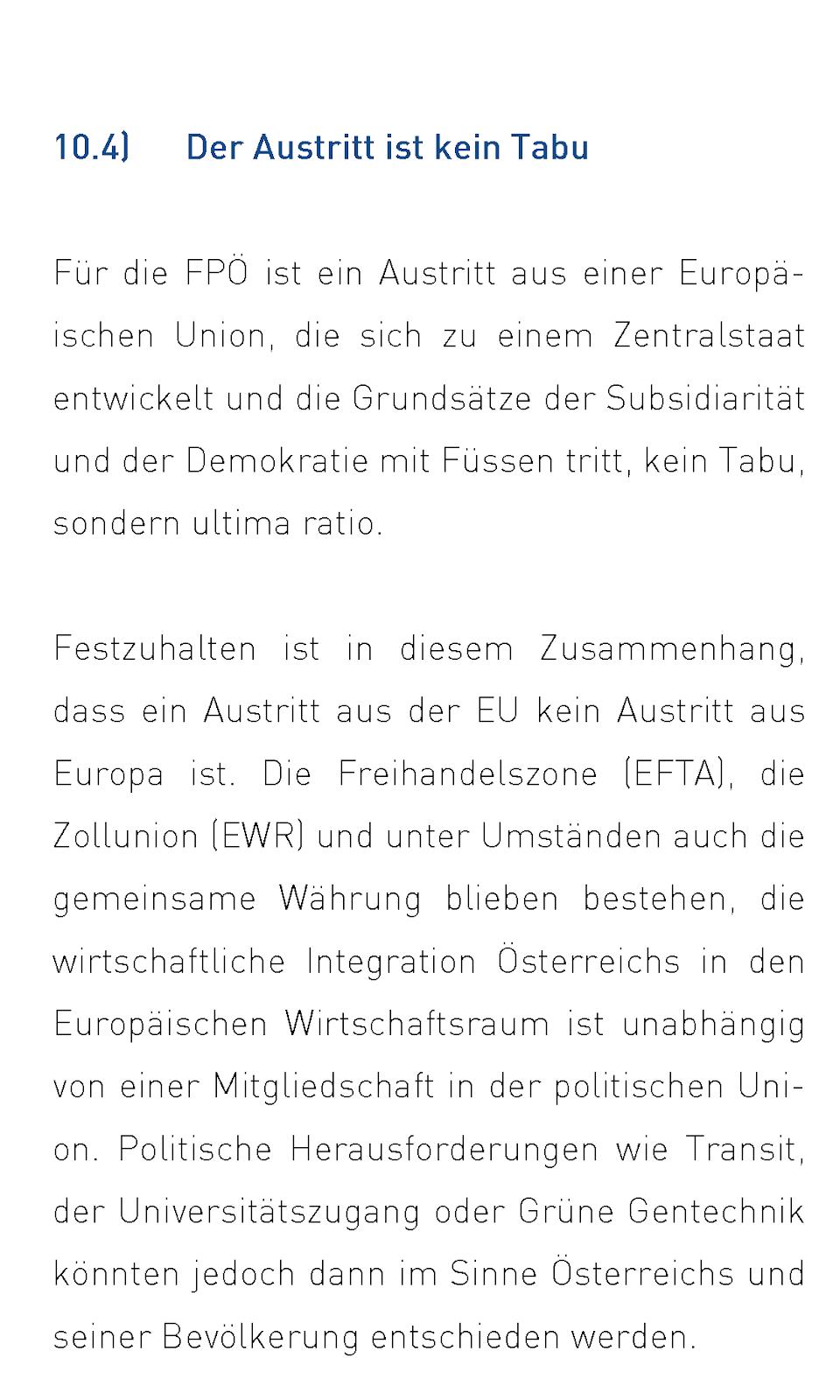 Handbuch_freiheitlicher_Politik_WEB_Seite_278.png