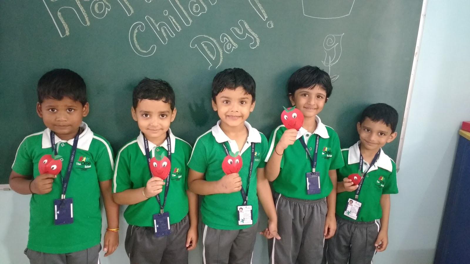 Childrens day (3).jpg