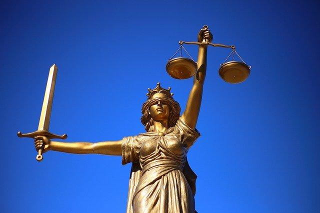 california landlord laws